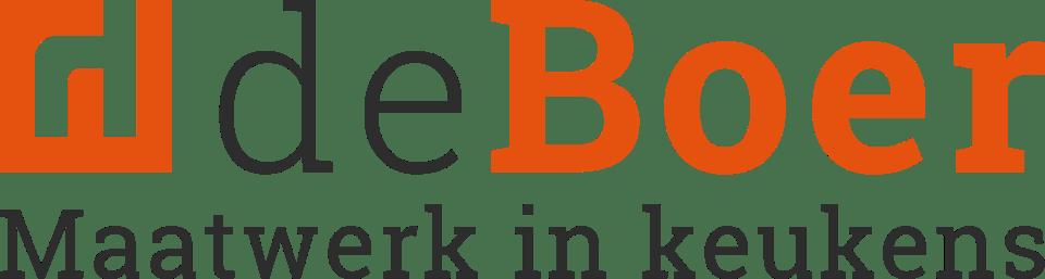 GreenHeart Events - Sponsors - sponsor voor Pink Floyd Project 20 juni 2020 - de Boer Maatwerk in interieur